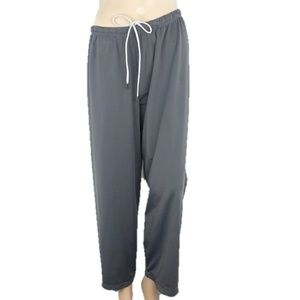 Under Armour Gray Workout Pants